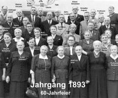 JG 1893 60-Jahrfeier 1953 (2)