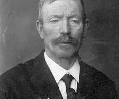 Bahmer Anton Fischergasse 62