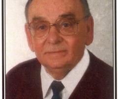 Fäth Richard 1970