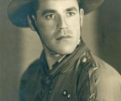 Giegerich Willi 1933