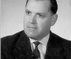 Giegerich Willi um 1975