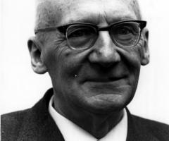 Hufnagel Adalbert Dr