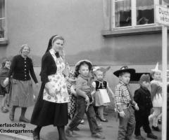 Kinder Fastnacht Schweinheim