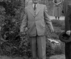 Maier Johann Schwunghannes 1953