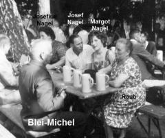 Nagel Michael