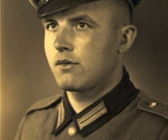 Wieland Lothar 1942