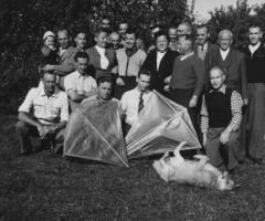 Wüst Anton Wartmannsrot 1952