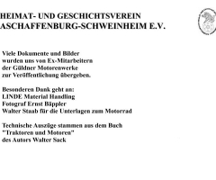 Gueldner_Ausstelllung_Praesentation_00a