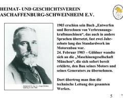 Gueldner_Ausstelllung_Praesentation_04