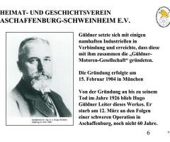 Gueldner_Ausstelllung_Praesentation_05
