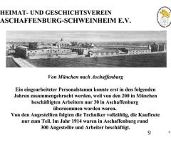Gueldner_Ausstelllung_Praesentation_08