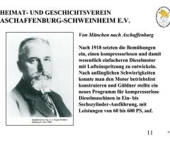Gueldner_Ausstelllung_Praesentation_10
