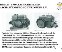 Gueldner_Ausstelllung_Praesentation_12