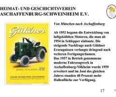 Gueldner_Ausstelllung_Praesentation_16