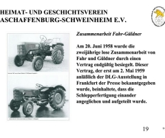 Gueldner_Ausstelllung_Praesentation_18
