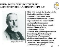 Gueldner_Ausstelllung_Praesentation_22