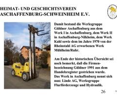Gueldner_Ausstelllung_Praesentation_25