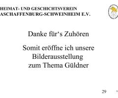 Gueldner_Ausstelllung_Praesentation_28