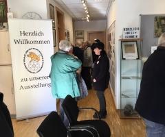 Gueldner_Ausstellung_0002d_737