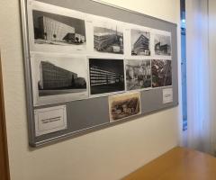 Gueldner_Ausstellung_0010_1699