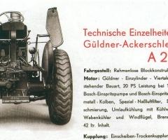 Gueldner_Geschichte_098