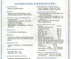 Gueldner_Geschichte_100
