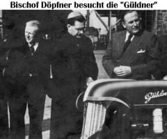 Gueldner_Mitarbeiter_Doepfner