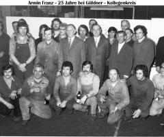 Gueldner_Mitarbeiter_Jubilare_Armin Franz Ehrung2