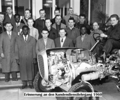 Gueldner_Mitarbeiter_Kundendienst_Lehrgang_1960