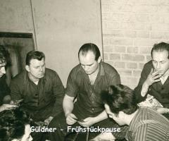 Gueldner_Mitarbeiter_Pause_Hofhammer