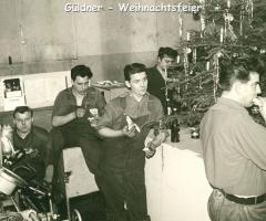 Gueldner_Mitarbeiter_Weihnachtsfeier_Hofhammer