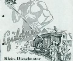 Gueldner_Motor_Holzvergaser_02