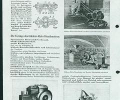 Gueldner_Motor_Holzvergaser_03