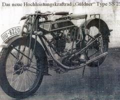 Gueldner_Motorrad_0