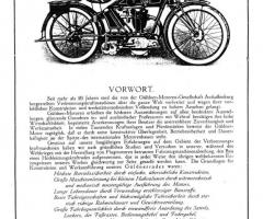 Gueldner_Motorrad__04