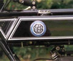 Gueldner_Motorrad_Hoesbach