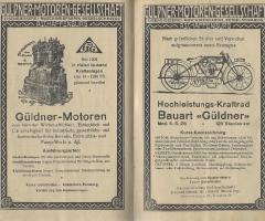 Gueldner_Motorrad_und_motor
