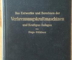 Gueldner_Produktion_Buch