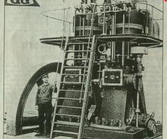 Gueldner_Produktion_Gasmotor