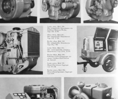 Gueldner_Produktion_Motoren