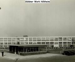 Gueldner_Produktion_Werkhalle_nilkheim