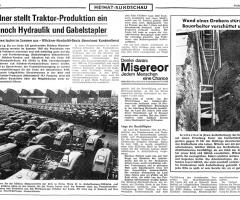 Gueldner_Schlepper_ME_21_03_1969_Traktor_Produktion