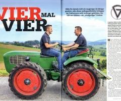 Gueldner_Traktor_V2K_1