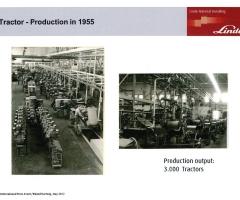 Linde_Produktion_2