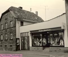 Fehlner Modehaus Marienstr
