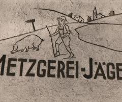 Metzgerei Jäger
