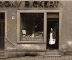 Metzgerei Rony Rickert (2)