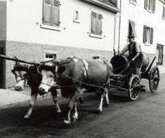 Puhlwagen 1967 Ebersbacher Str