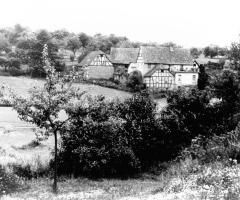 Aumühle 01