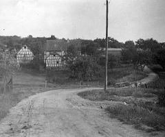Aumühle 04
